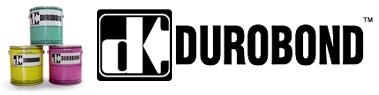 Durobond